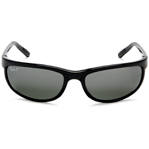 e594c576b2 The black sunglasses that Arnold Schwarzenegger (The Terminator) wears in  the movie Terminator 2  Judgment Day
