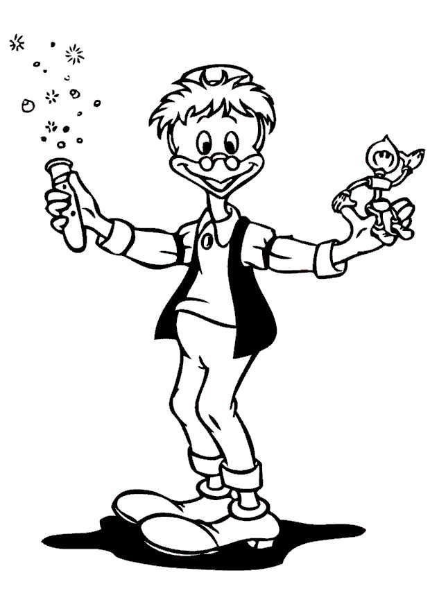 Printable Ducktales Coloring Pages Free Coloring Sheets Disney Coloring Pages Cartoon Coloring Pages Family Coloring Pages