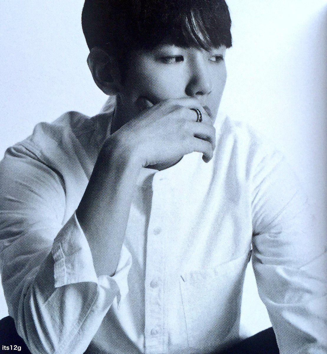 160801 #Baekhyun #EXO