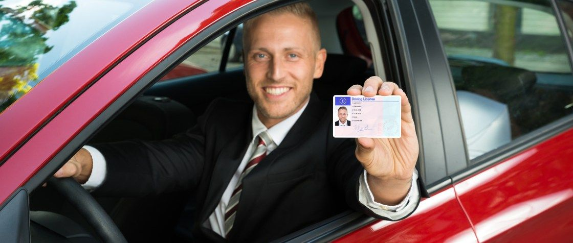Driving School Info Plus assists many adults and high school students with learning how to drive defensively as well as how to obtain their driver's licenses. All of our employees are dedicated to the highest quality standards of service, certified, and have a long history of being experienced in education. http://vetoclub.com/