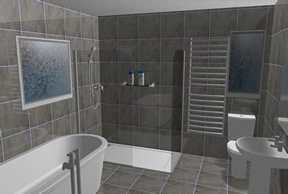 25+ bathroom design app - anasiek   bathroom design tool