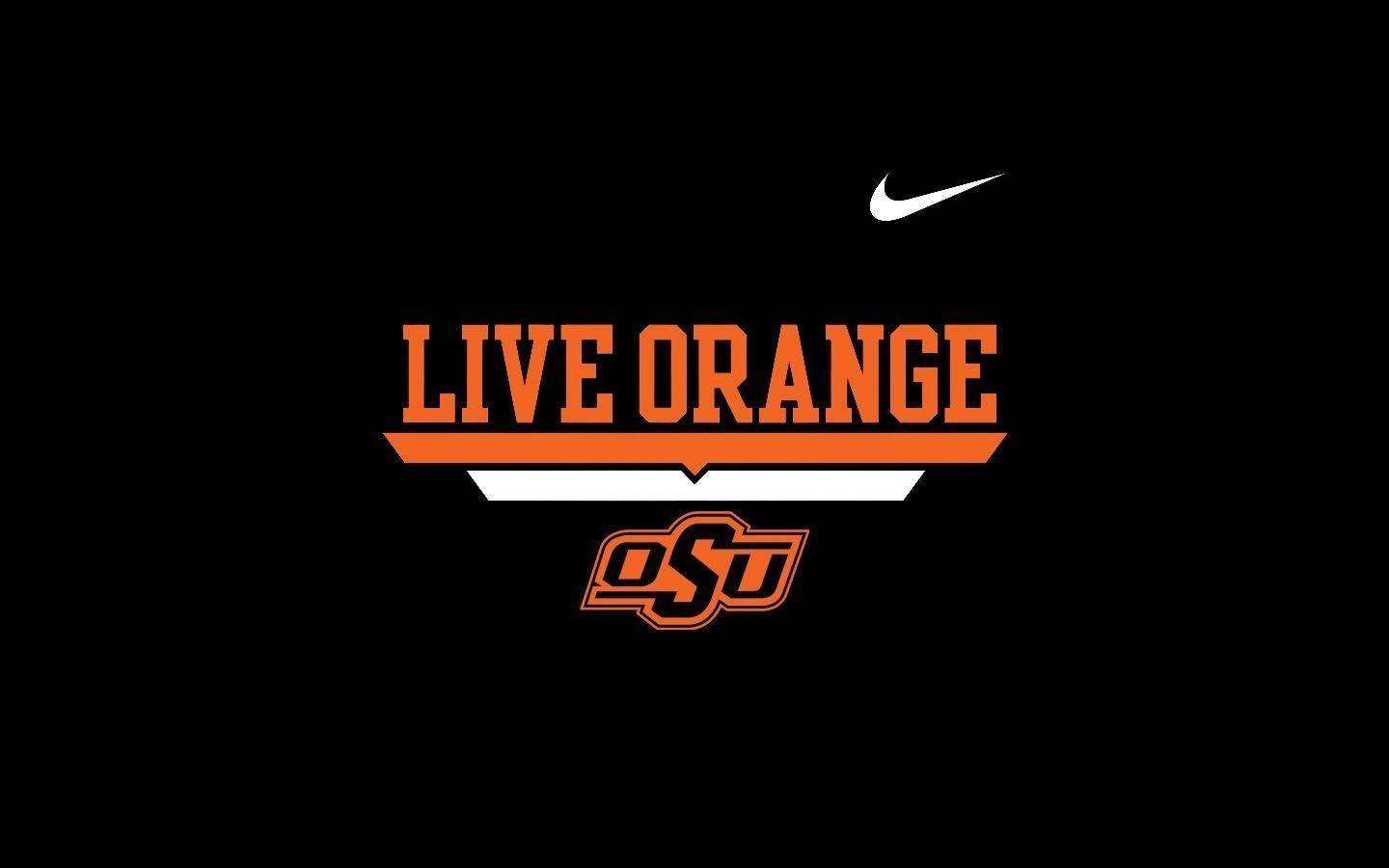 10 Latest Oklahoma State Football Wallpaper Full Hd 1920 1080 For Pc Background Oklahoma State Football Oklahoma State Football Wallpaper