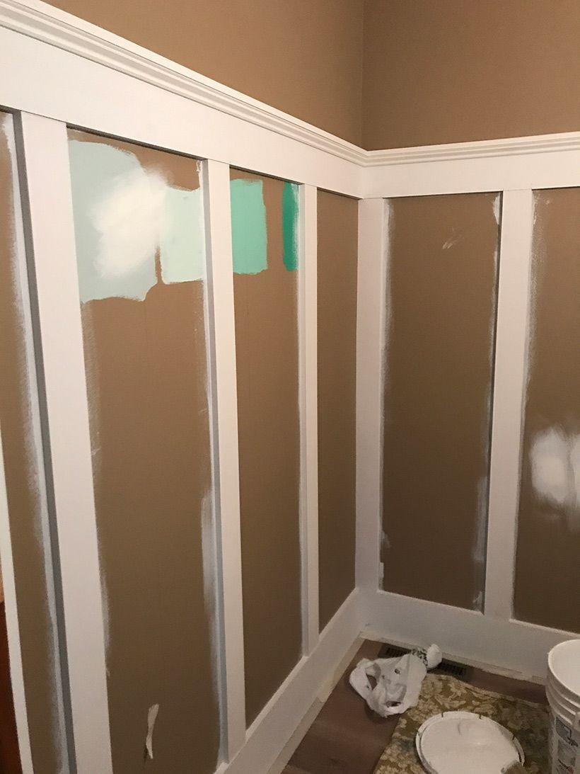Reno updates kitchen bath master oh my master bedroom diy
