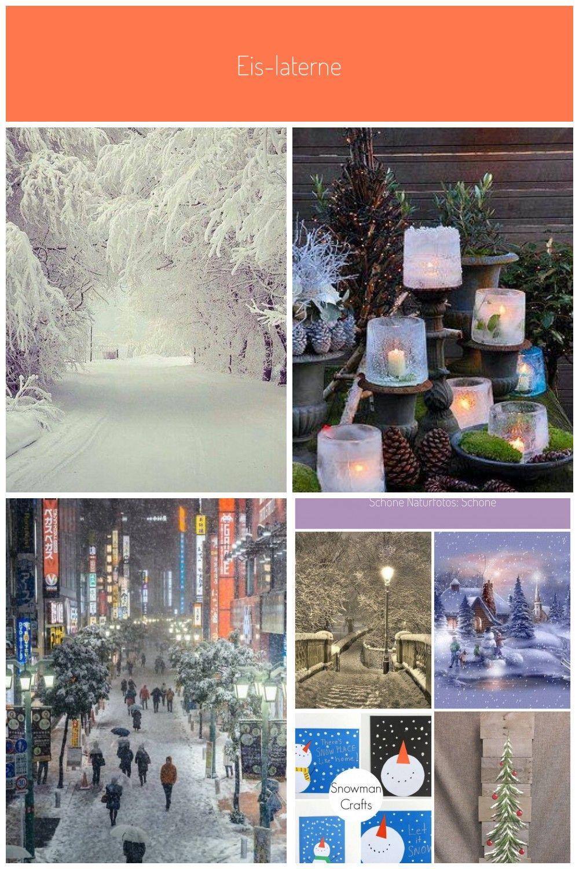 Wunderschn Eingeschneit In 2020 Winter Schnee Photography