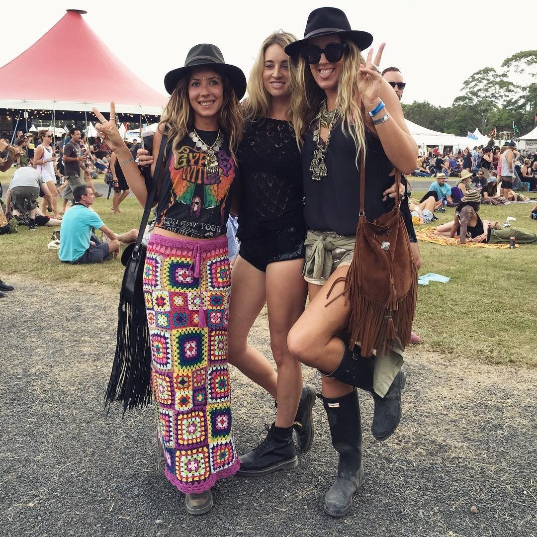granny square skirt | Crochet Stuff | Pinterest
