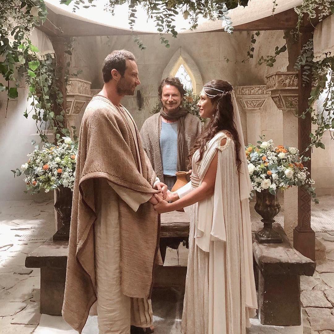 10 Ideas De Josué Tierra Prometida Moisés Y Los Diez Mandamientos Disfraces Bíblicos