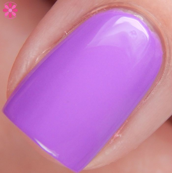 Image result for neon purple nail polish | Next | Pinterest | Neon ...