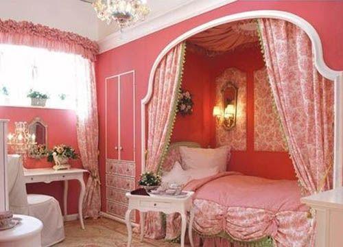 light pink rooms   Google Search   bedroom. light pink rooms   Google Search   bedroom   Make Mine Pink 2