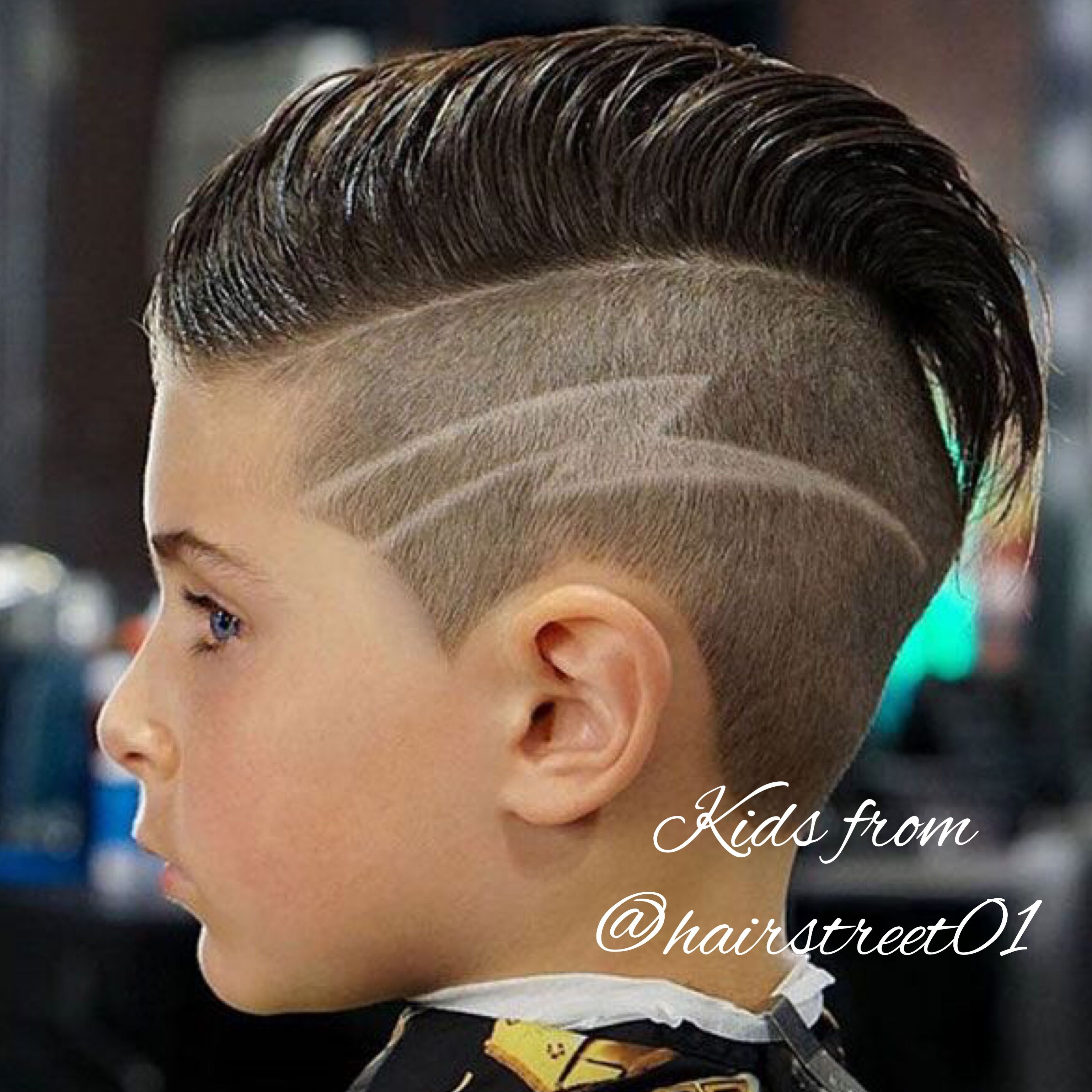 Pin By Den On Volosy Short Hair For Boys Little Boy Haircuts Cute Boys Haircuts