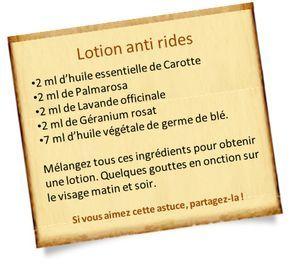 Les Crèmes Miracles Anti Ride Efficace Des Spots Publicitaires N Existent Pas Découvrez Des Solutions Anti Ride Masque Peau Grasse Huiles Essentielles Panaris
