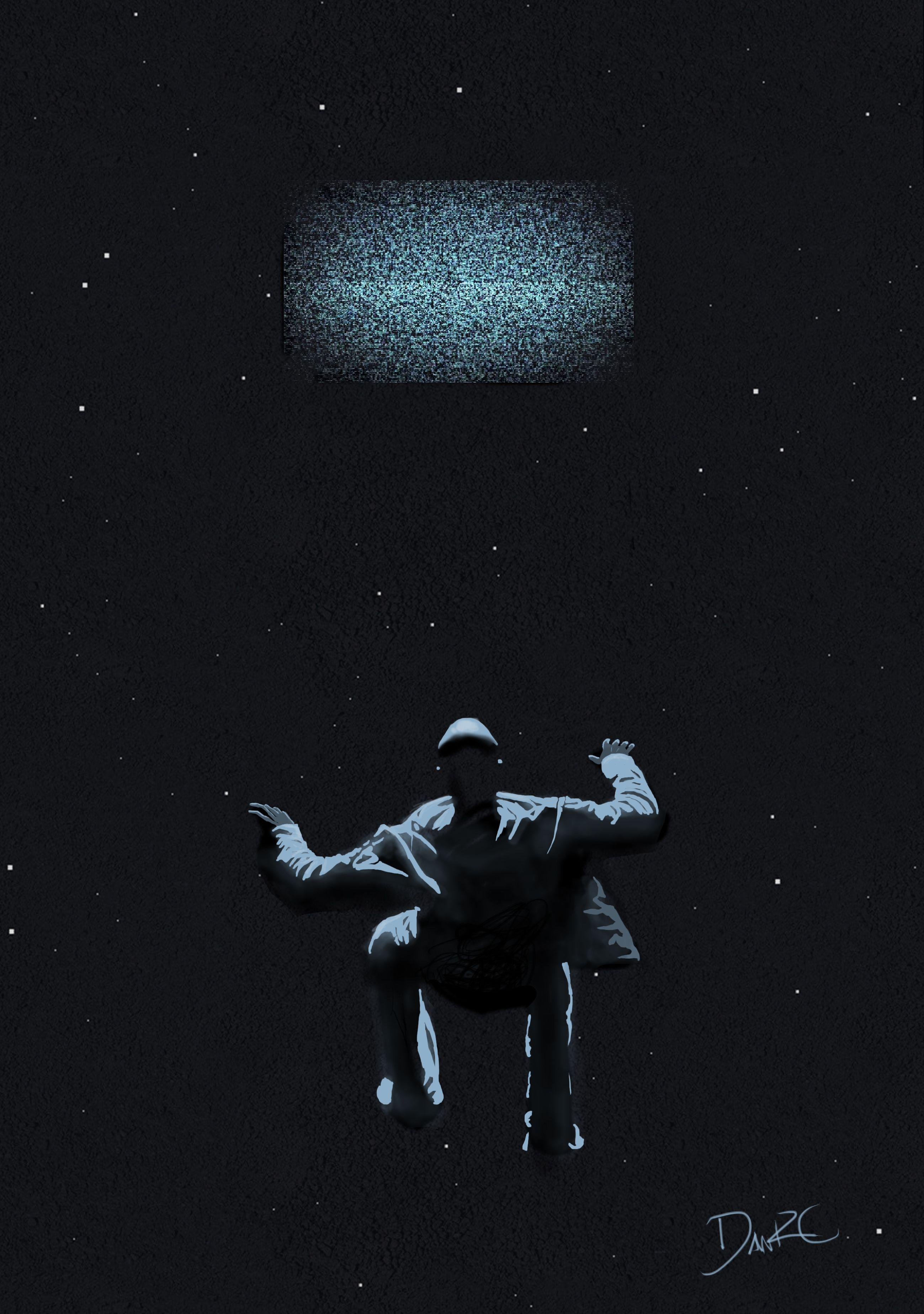 The Sunken Place Get Out Horror Artwork Alternative Movie Posters Film Stills