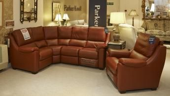 Parker Knoll Albany Corner Sofa Configurations | TR Hayes - Furniture Store Bath | Den ideas | Pinterest | Parker knoll Large furniture and Bath & Parker Knoll Albany Corner Sofa Configurations | TR Hayes ... islam-shia.org