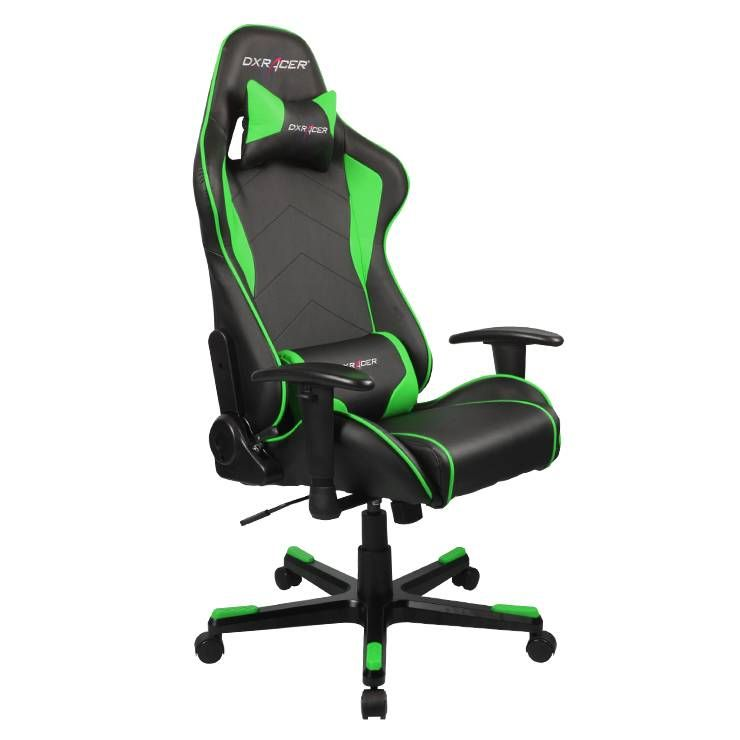 Fabulous Good Computer Chairs For Gaming Gaming Chairs Games Interior Design Ideas Gentotryabchikinfo