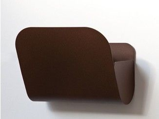 Applique en métal enduit TASCA - LUCENTE - Gruppo Rostirolla