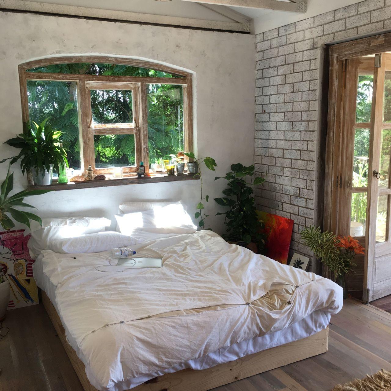bedroom aesthetic Earthy home, Elegant home decor, Zen