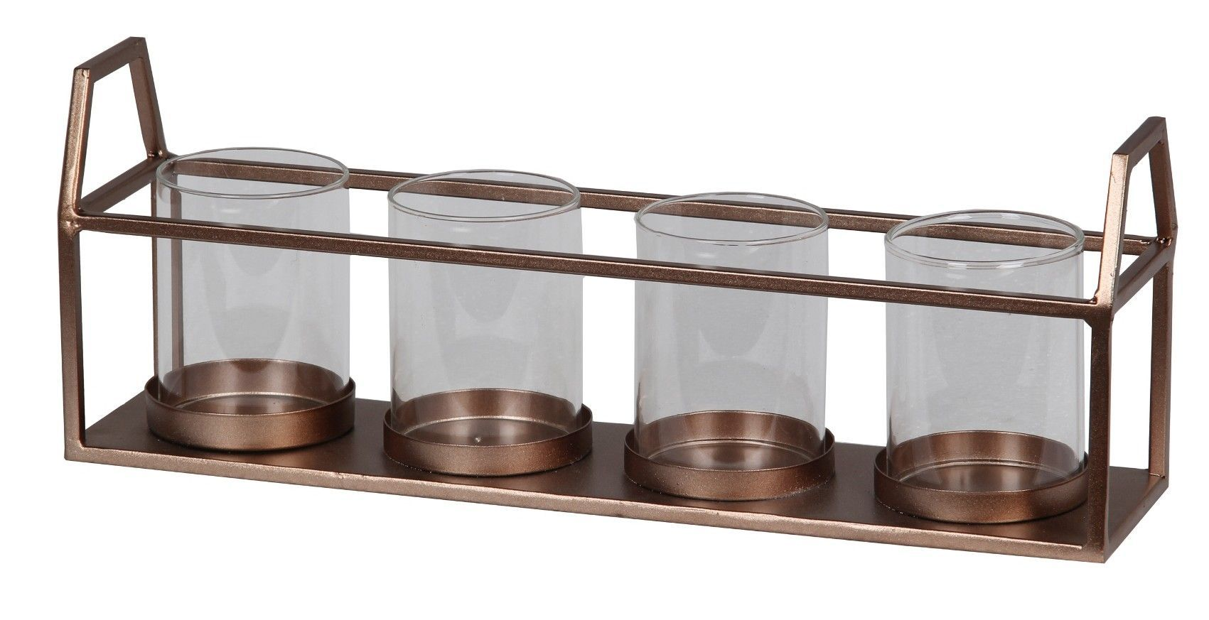 tier hurricane candle holder products pinterest products