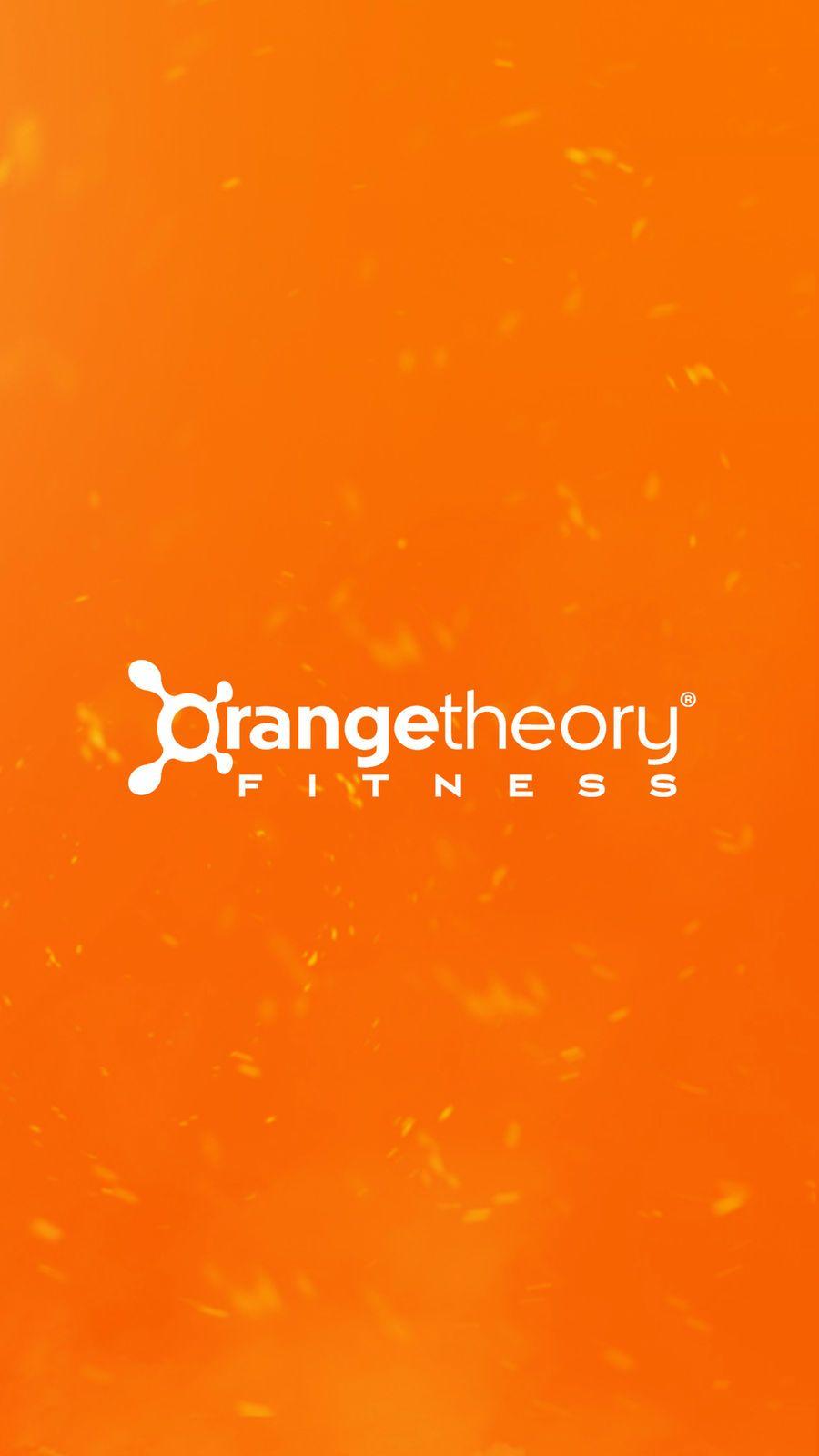 Orangetheory Fitness Booking #Lifestyle#amp#apps#ios