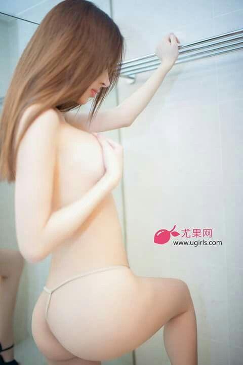 peking-nude-girls-wife-licks-pussy