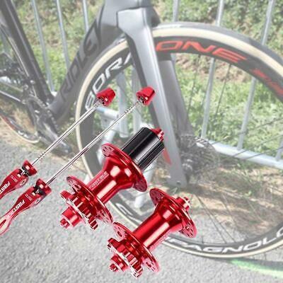 Sponsored Ebay Mountain Clicks 24 Bike Pawls Holes Hub 30 28 4 4