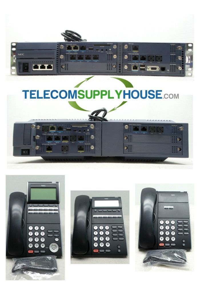 nec sv8100 manual voicemail