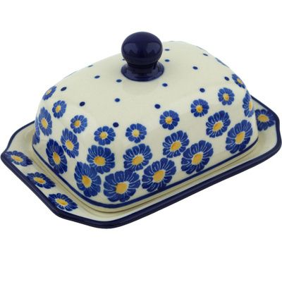 Polmedia Polish Pottery