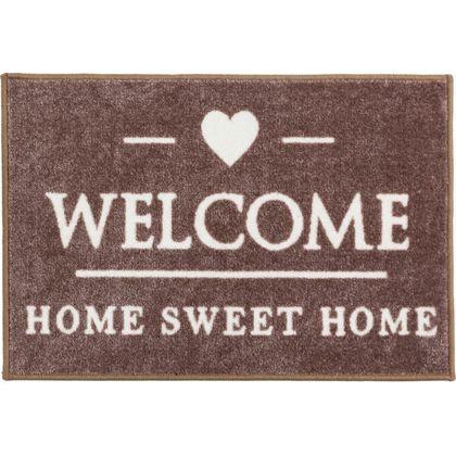 Homebase Super soft washable mat  sc 1 st  Pinterest & Homebase Super soft washable mat | Primeur - Tesco Packaging ...