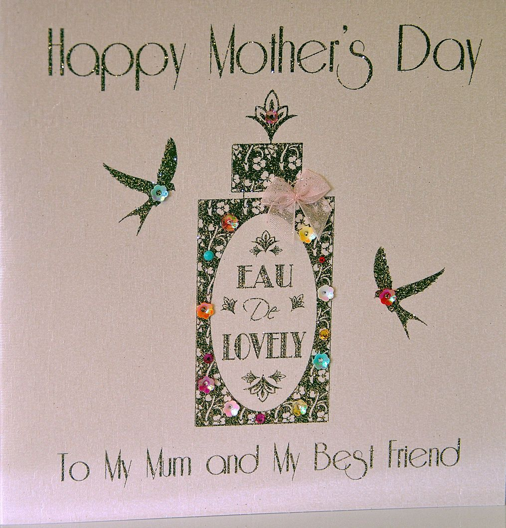 Uk greeting cards online happy mothers day five dollar shake uk greeting cards online happy mothers day five dollar shake 325 http kristyandbryce Choice Image