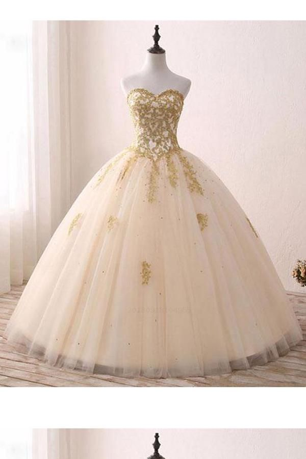 Prom Dresses Ball Gown Prom Dresses Lace Cute Prom Dresses Promdressesballgown Promdresseslace Cutepromd Ball Gowns Prom Dresses Ball Gown Ball Gowns Prom