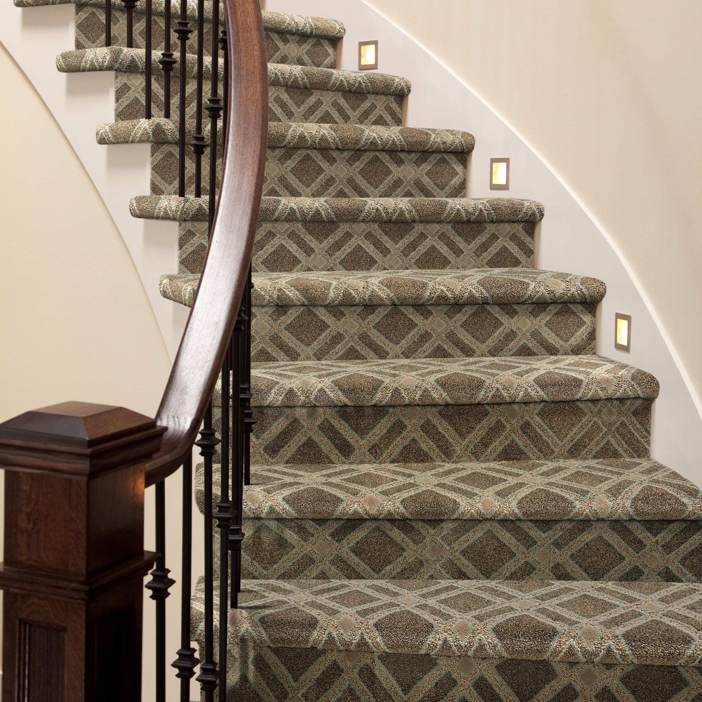 Floor Covering, Versailles, Fashion Sale, Fall Fashion, Villa, Stairways,  Pavilion, Carpets, Ivory