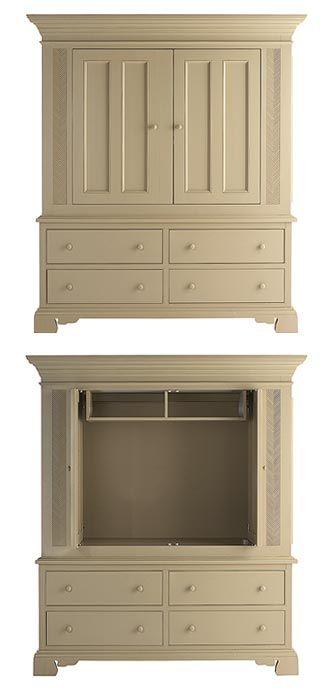 Martha Stewart Furniture™ with Bernhardt -Lily Pond™Westport ...