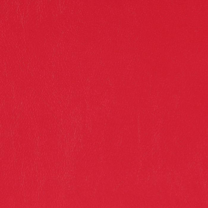 Marine Vinyl Red Fabric