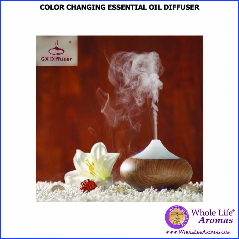 Keloid under nose piercing  This is the new aromatherapy aroma diffuser ultrasonic humidifier