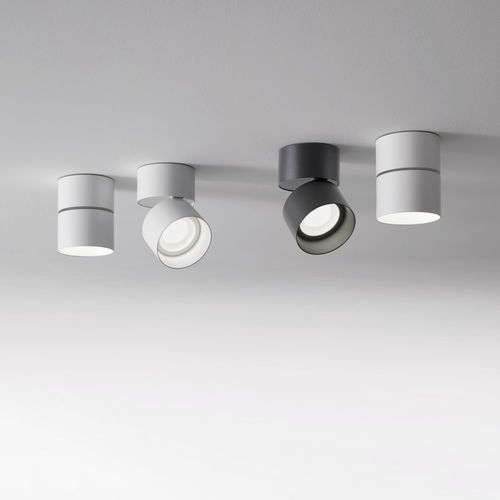 Surface Mounted Spotlight Indoor Led Round Led Ceiling Spotlights Kitchen Wall Lights Ceiling Lights
