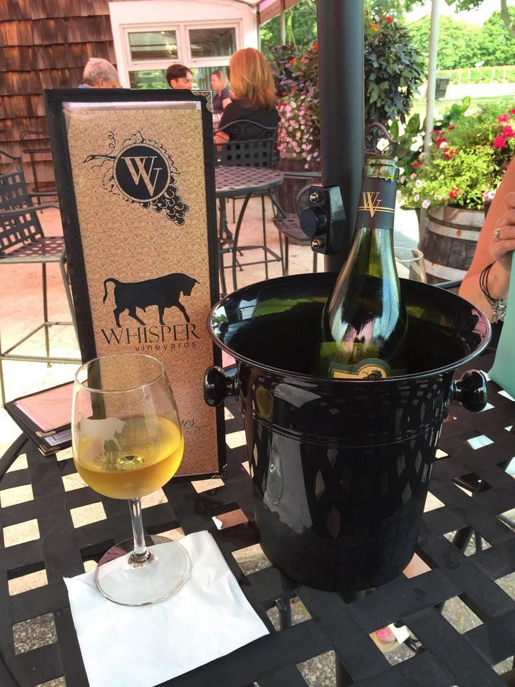 Wine Coolers Drinks, Long Island