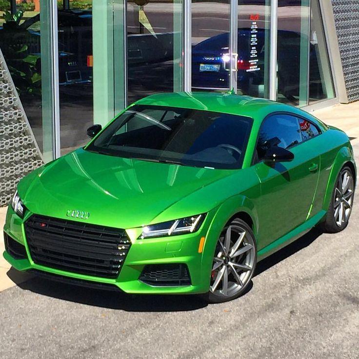 luxury cars rental dubai in 2020 Used luxury cars