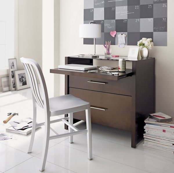 Reese Tobacco Compact Office1 Small Office Pinterest Compact