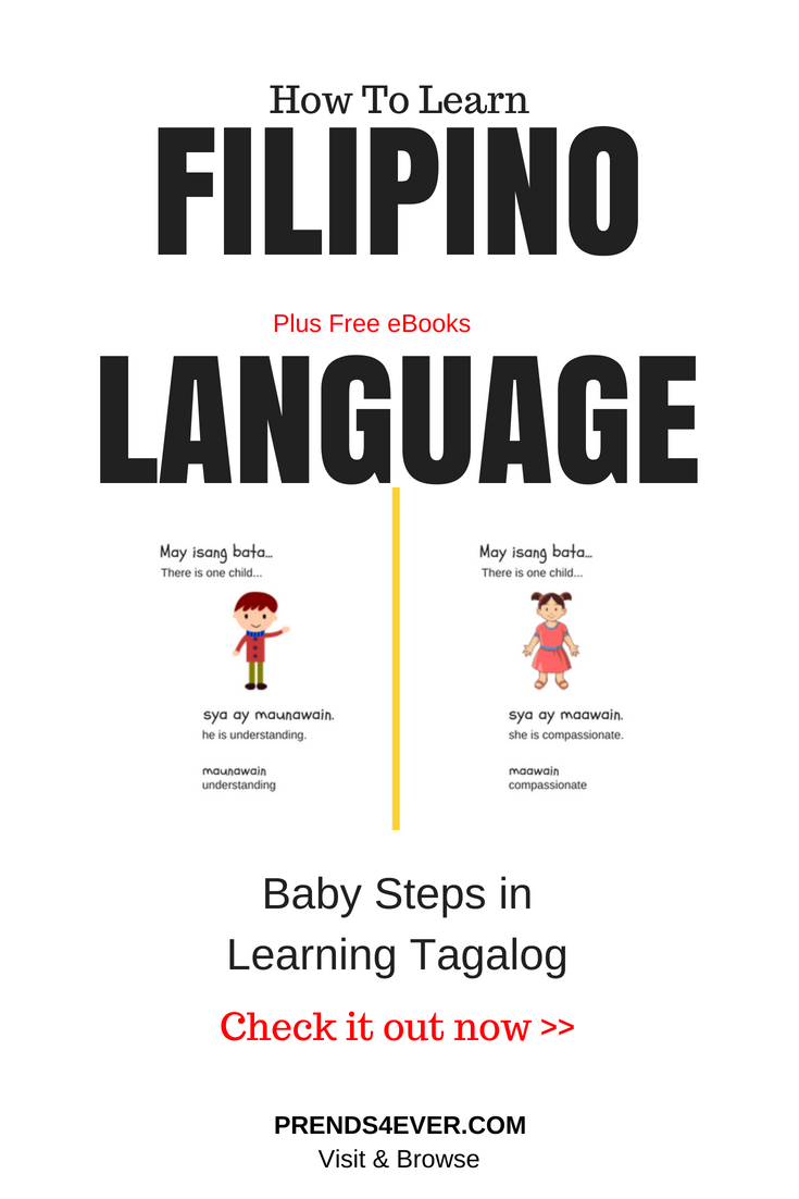 flirting quotes in spanish english tagalog hindi dictionary