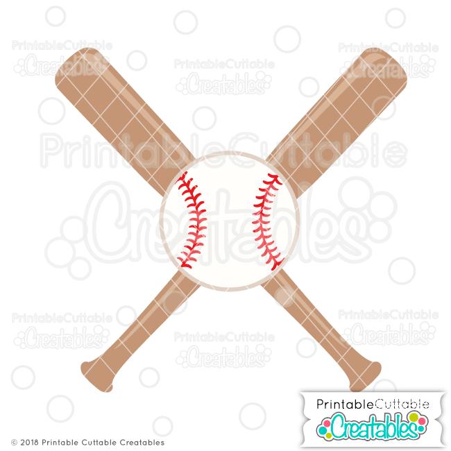 Baseball Bat Stock Photos Pictures Royalty Free Baseball Bat Images And Stock Photography Baseball Drawings Baseball Art Baseball Wallpaper