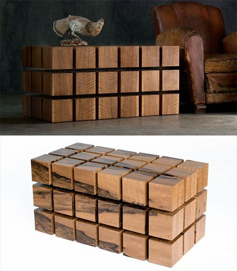 levitating furniture. magic levitating coffee table uses magnets to u0027floatu0027 furniture