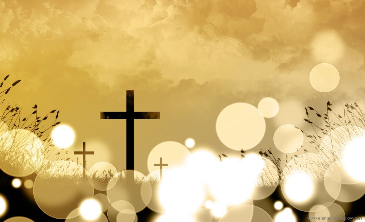 pin wallpapers religiosos gratis - photo #4