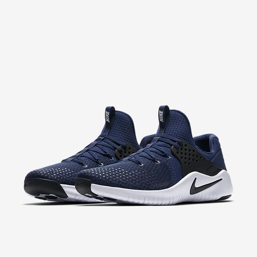 online store 9acaf fb6e7 Nike Free TR8 (Team) Men's Training Shoe | Sneakers | Sneakers nike ...