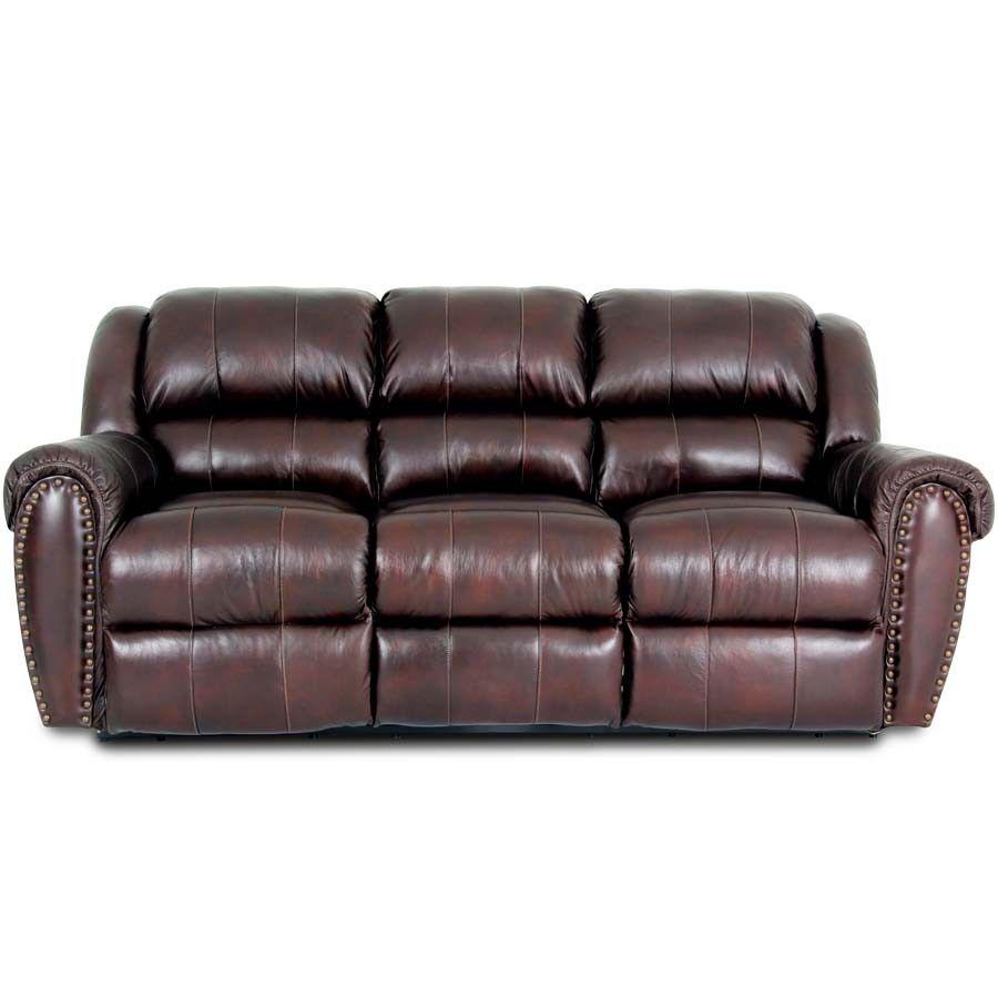 Lane Summerlin Reclining Sofa Reclining Sofa Gallery Furniture Gallery Furniture Sofa Reclining Sofa