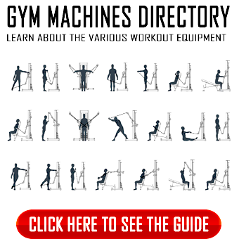 homegymequipmentnamesandpicturesguidefeatured  gym