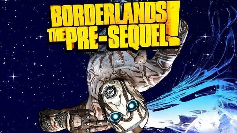 Borderlands The Handsome Collection, borderlands 3