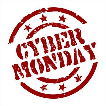 Cyber Monday OMPT Channel Sale | Best cyber monday deals, Cyber monday,  Best cyber monday