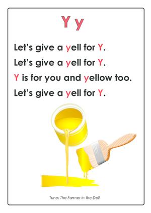 Sweet Spelling & Typing Bee