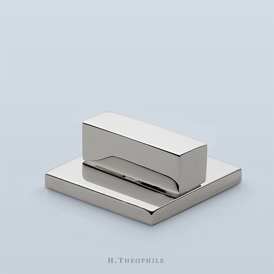 HT1027-HT3101, Additionals | H.Theophile