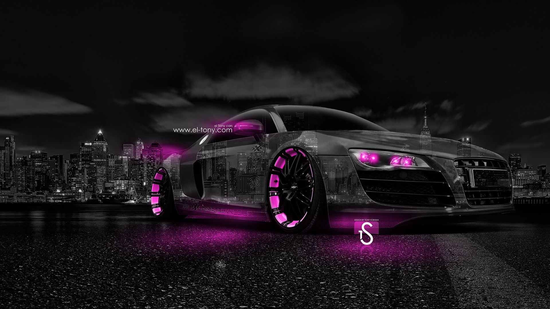 Cool Audi R8 Wallpaper For Mac | Audi Automotive Design ...