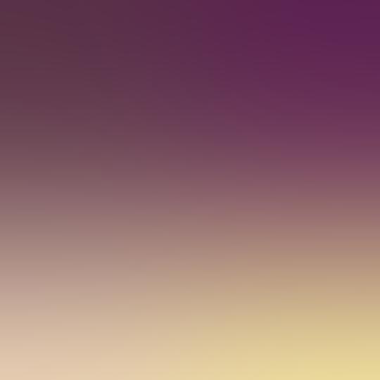 colorful gradients 26361