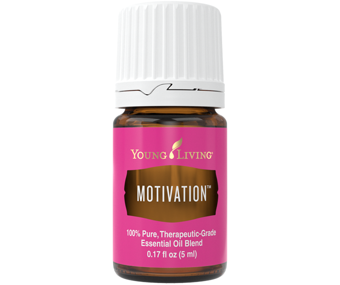 This Powerful Essential Oil Blend From Young Living Smells Flowery And Woodsy It Keeps You Grounding Essential Oil Essential Oil Perfume Jasmine Essential Oil